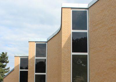 VUC-Vordingborg-Bo-hus-08