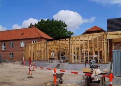 Horbelev-Kulturgaard-Bo-hus-06