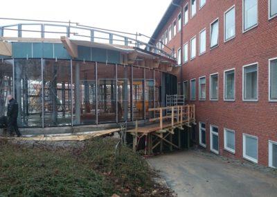 Nykobing-sygehus-Bo-hus-20