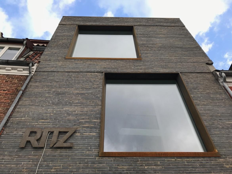 Ritz Torvet