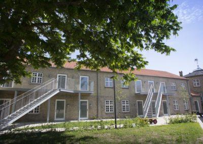 Saxenhoej-3